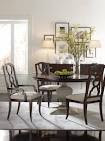 Candice Olson Dining Room Collection By Highland House