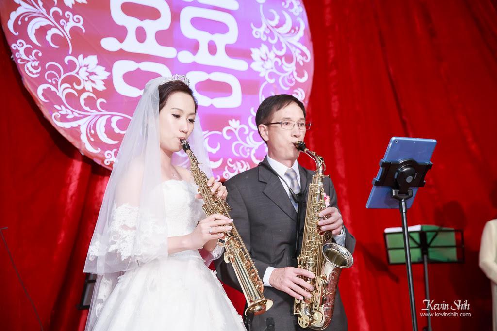 竹北喜來登婚禮紀錄_10