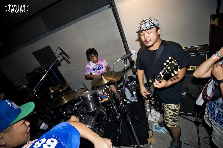 TOY_0925