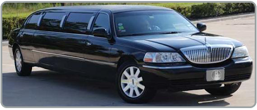 My Limousine Service, Limo Service in Marin and Bay Area