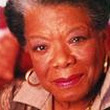 Phenomenal Woman by  Maya  Angelou  : The Poetry Foundation