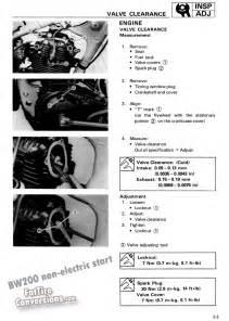 FatTireConversion.com - 603-225-2779 x 254 - Yamaha BW200