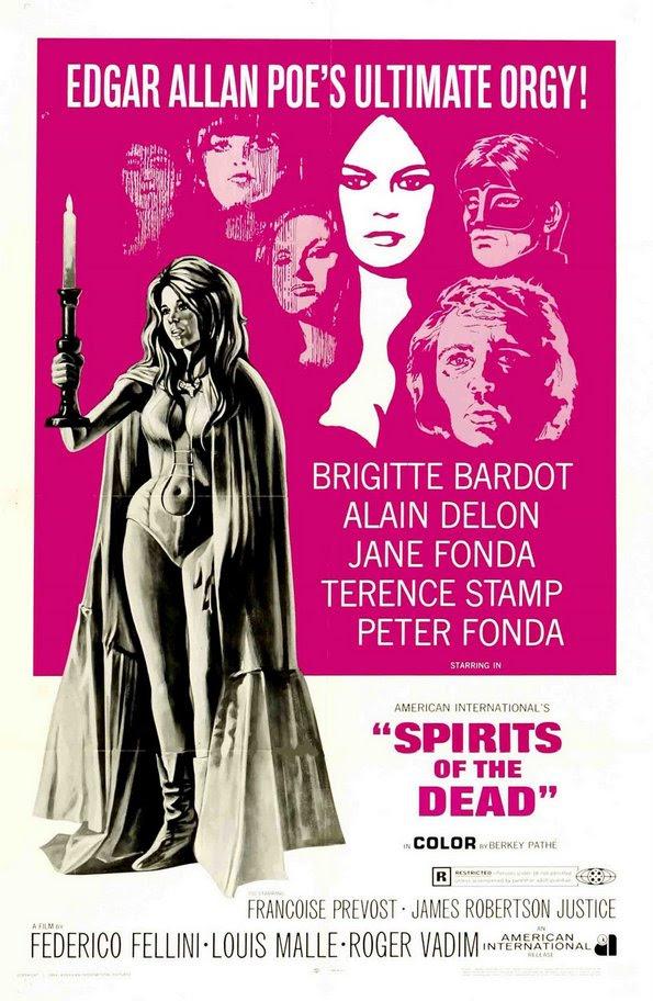 http://filmforno.com/wordpress/wp-content/uploads/2008/10/spirits_of_the_dead_poster_01.jpg