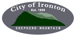 Arcadia Valley Tourism On the Rise in 2020