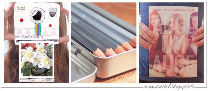 http://i402.photobucket.com/albums/pp103/Sushiina/newblogs/newblogs3_zps1bbc5b0e.jpg