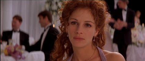 Movie Review: My Best Friend's Wedding   HitchDied