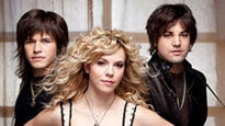 The Band Perry presale password for early tickets in West Lafayette