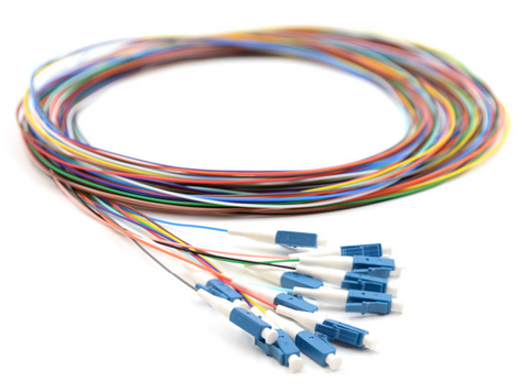 How To Choose Fiber Optic Pigtails Fosco Connect