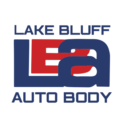 Auto Body Shop Lake Bluff, IL | Auto Body Shop Near Me | Lake Bluff Auto Body
