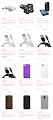 Sears offering 100% back in rewards for iPhone cables, portable chargers, and more  Via Sears' Weekly...