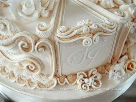 17 Best images about inspiring cakes on Pinterest   Owl