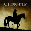 Giveaway: The King's Sword - C. J. Brightley • BookLikes