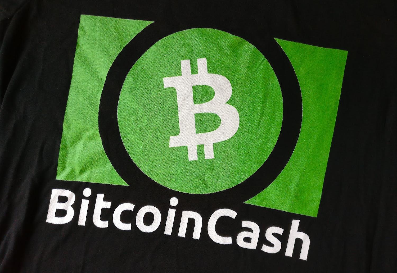 Bitcoin Cash Community Explores Zero Confirmation Instant -
