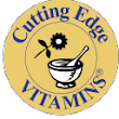 CuttingEdgeVitamins
