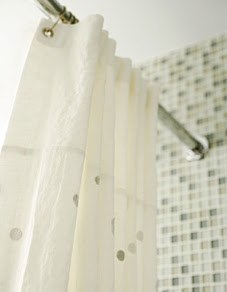 midcentury-family-home-bathroom-detail