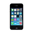 Apple - Refurbished Iphone 4s With 16gb Memory Cell Phone (unlocked) - Black