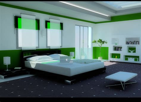 bedroom design gallery  inspiration  wow style