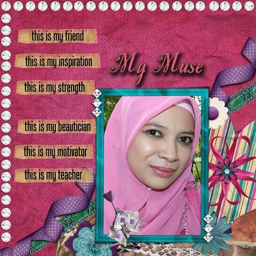 my*muse