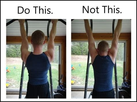 im    stopping  height growth   chin ups
