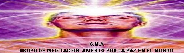 GMA CHILE