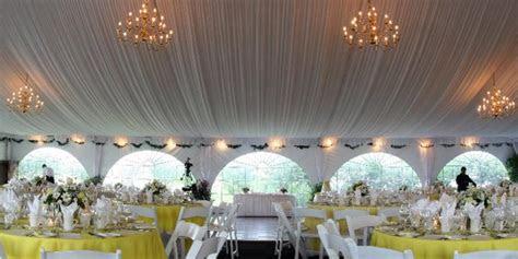royce brook golf club weddings  prices  newark