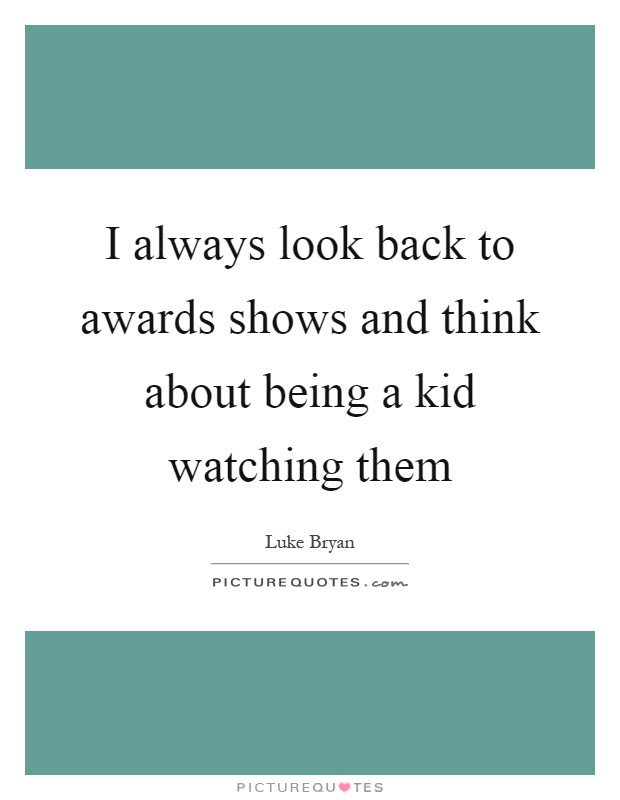 Always Watch Your Back Quotes Stripes Movie Clips Youtube