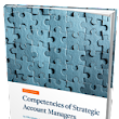 Complimentary White Paper: Competencies of Strategic Account Managers