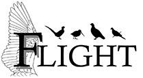 FFLIGHT