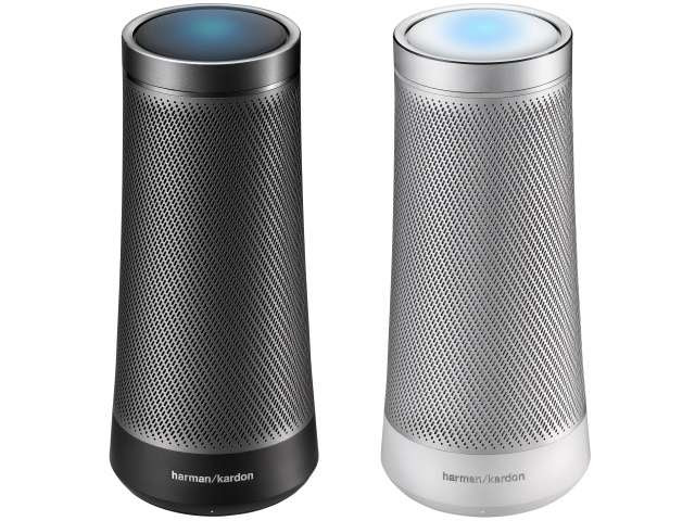 Harman-Kardon-Invoke