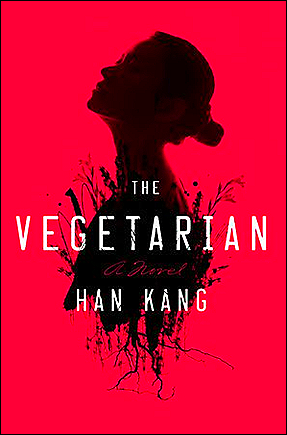 Vegeterian Cover