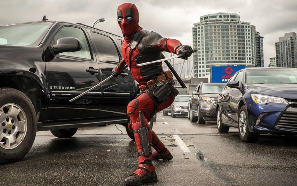http://www.aceshowbiz.com/images/news/ryan-reynolds-to-debut-deadpool-on-conan.jpg