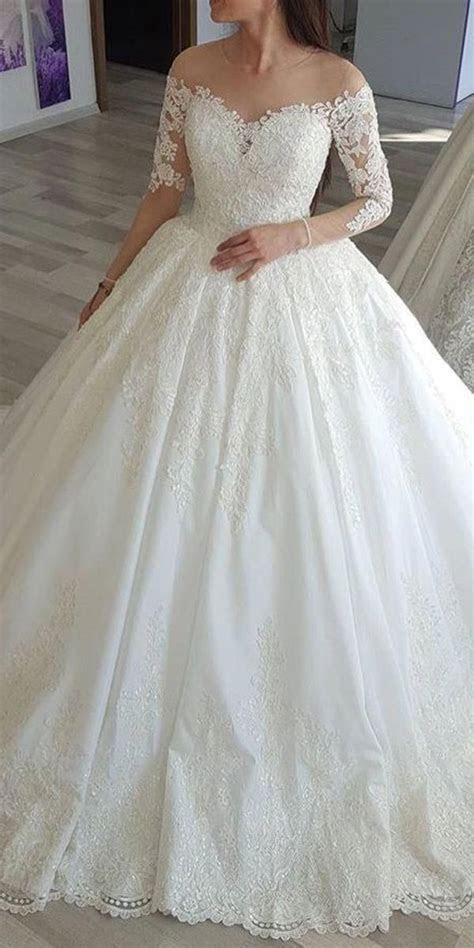 Designer Bridesmaid Dresses   Petite Wedding Dresses