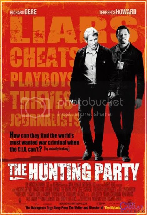 the-hunting-party-movie-review