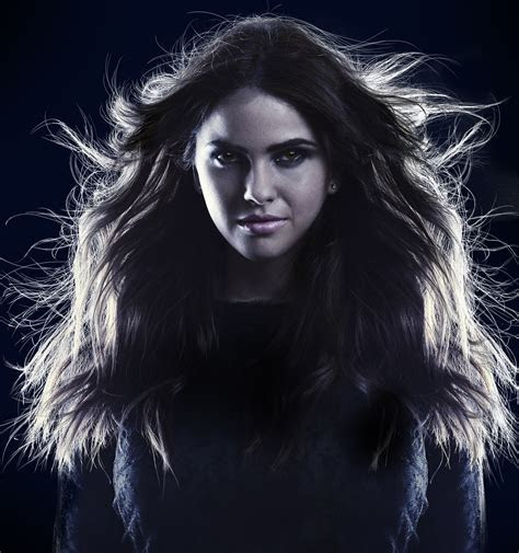 shelley hennig hd wallpapers  desktop