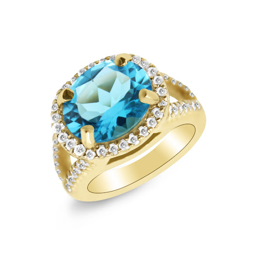 Some Common Mistakes in Jewelry Product Photography - Clipping Path Service | Photo Retouching services | Image Masking