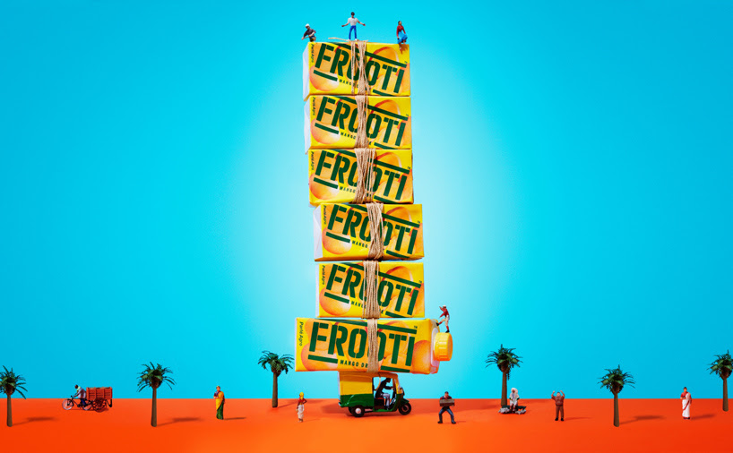 sagmeister-walsh-frooti-mango-juice-in-indian-campaign-designboom-21