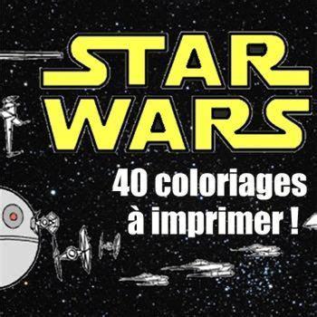 Carte Invitation Anniversaire Star Wars A Imprimer
