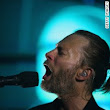 Radiohead disappears from Internet, fuels new album rumors