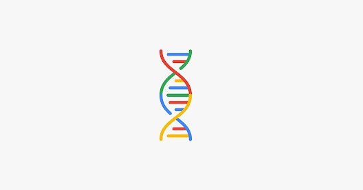 Google Is Giving Away AI That Can Build Your Genome Sequence | WIRED