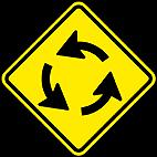 A-12 button
