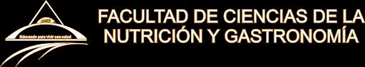 Historia - Universidad Autónoma de Sinaloa