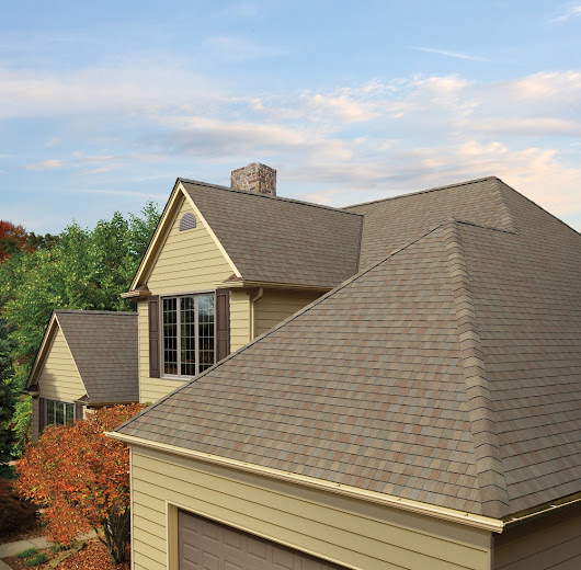 5 Signs You Require Residential Roof Replacement