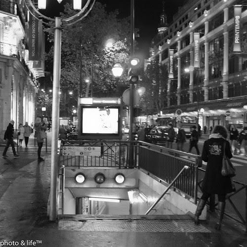 01111122 by Jean-Fabien - photo & life™