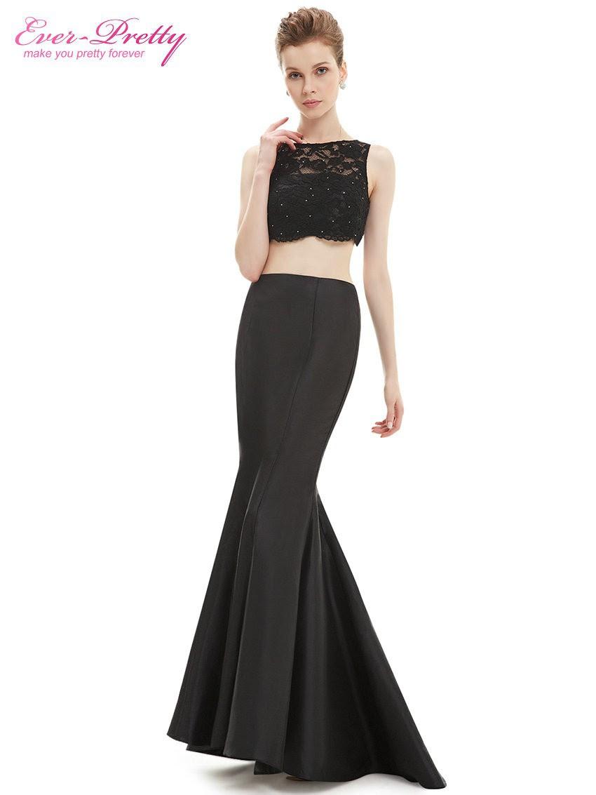 Great barrington short cut long sleeve ruched bodycon mini dress prussia mall