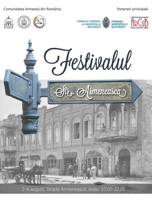 http://metropotam.ro/media-fotografii-diverse/m/f/festivalul-strada-armeneasca/77a888b933b2663a5d22f577e334a42b_view.jpg