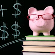 10 Great Apps To Help You Earn a Merit Based Scholarship - YesCollege