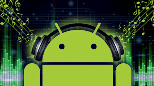 Best Android Apps to Download Music For Free!