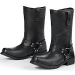 Tourmaster Renegade Men's WP Boots