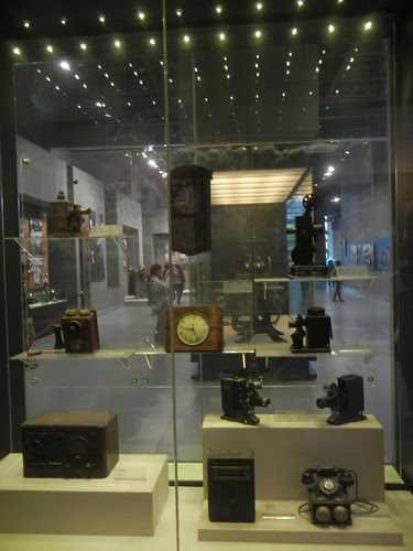 DSCN0248 _ Industrial Museum of China, Shenyang, 5 September 2013