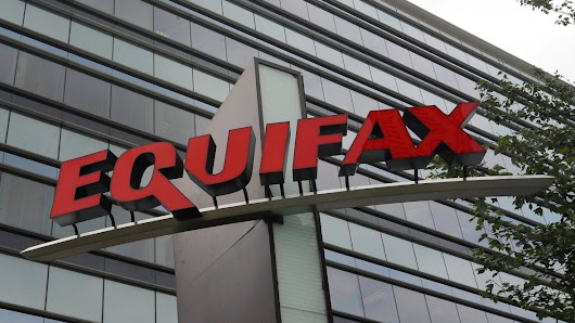 Equifax says 100,000 Canadians impacted by cybersecurity breach